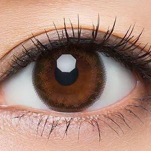 10代向け!ぱっちり&ナチュラルな瞳が手に入るおすすめカラコン